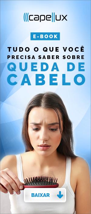 banner e-book tudo o que você precisa saber sobre queda de cabelo