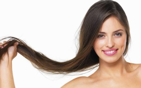 aumentar o crescimento do cabelo