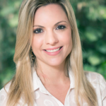 Dra. Anna Cecília